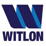 Logo for Witlon
