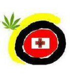 Logo for AMCS