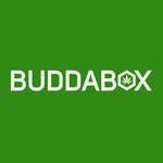 Logo for BuddaBox