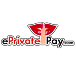 Logo for ePrivatePay.com