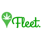 Logo for Fleet Delivery