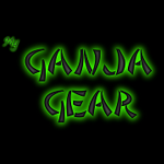 Logo for My Ganja Gear