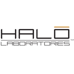Logo for HALO Laboratories, LLC
