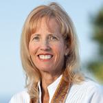 Portrait of Jeanette Jacknin M.D.