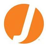 Logo for Trust Jane