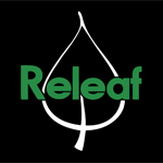 Logo for Releaf Dispensary