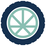 Logo for Stemless Co