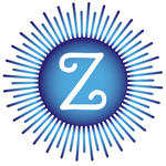 Logo for Ziingles