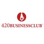 Logo for 420BusinessClub