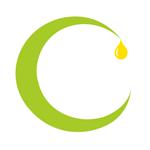 Logo for Cascade Botanical Sciences