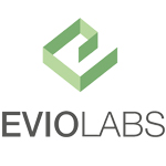 Logo for EVIO Labs