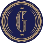 Logo for Guild Extracts