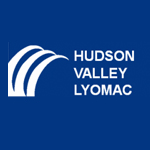 Logo for Hudson Valley Lyomac