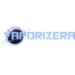 Logo for Vaporizera