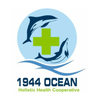 Logo for 1944 Ocean Cooperative