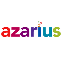 Logo for Azarius