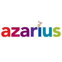 Logo for Azarius