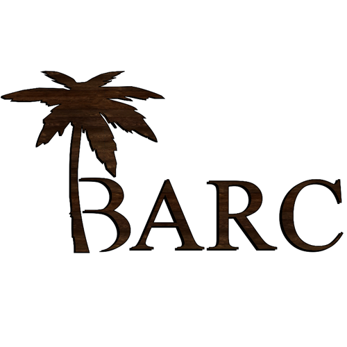 Logo for BARC Collective