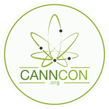 Logo for CANNCON, Inc.
