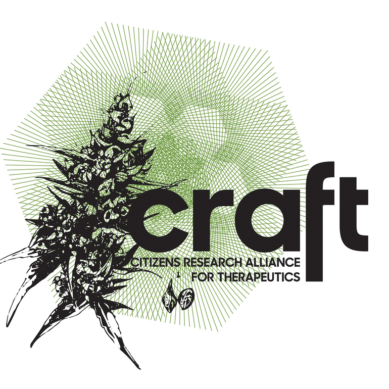 Logo for CRAFT Collective