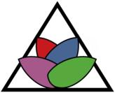 Logo for Delta 11