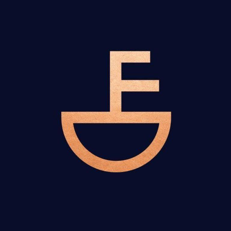 Logo for Dutchman's Flat