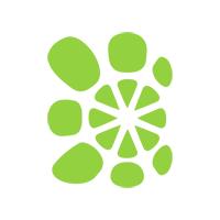 Logo for Grasscity