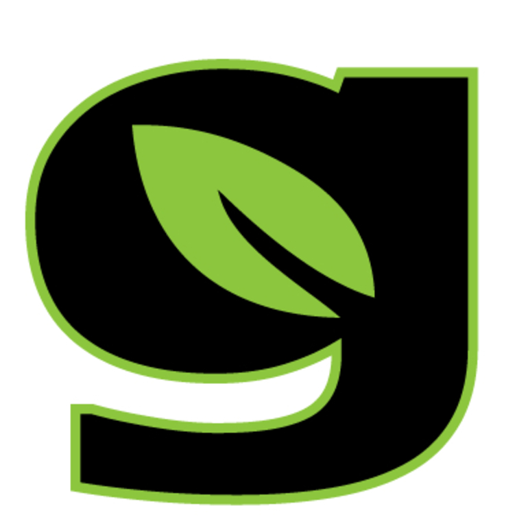 Logo for Green Light Alternatives