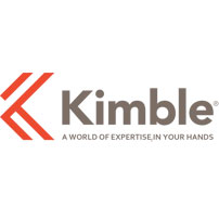Logo for Kimble Chase