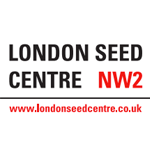 Logo for London Seed Centre (LSC Ltd)