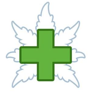 Logo for MediPen®