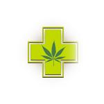 Logo for Medical Marijuana Blog