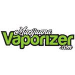 Logo for MarijuanaVaporizer.com