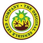 Logo for Original Sensible Seeds