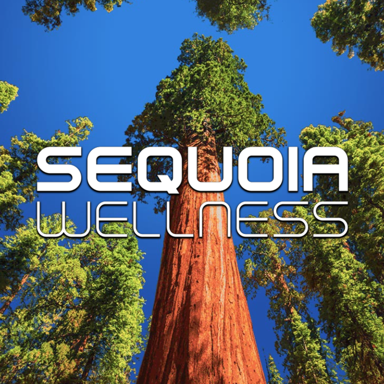 Logo for Sequoia Wellness Delivery