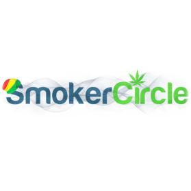 Logo for Smoker Circle
