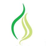 Logo for Toking Guru