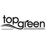 Logo for Top Green Tech
