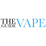 Logo for The Vape Guide