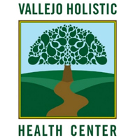 Logo for Vallejo Holistic Health Center