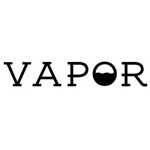 Logo for Vapor Blog