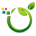 Logo for Vaporize.com.au