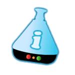 Logo for Vaporizer Info