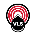 Logo for The Vape Life Store