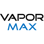 Logo for Vapormax