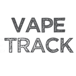 Logo for Vape Track