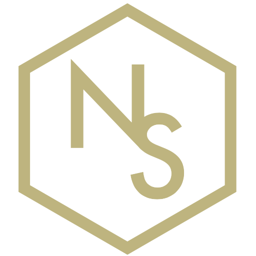 Logo for Natural Selections