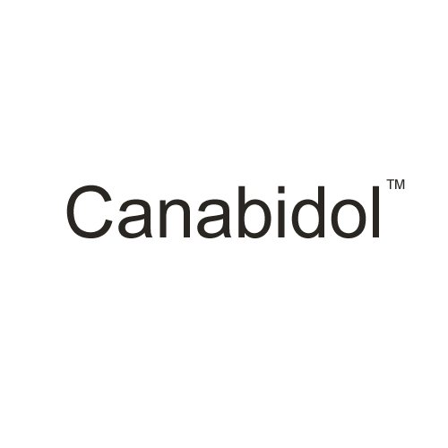 Logo for Canabidol