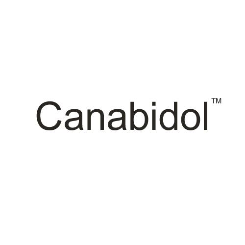 Logo for Canabidol
