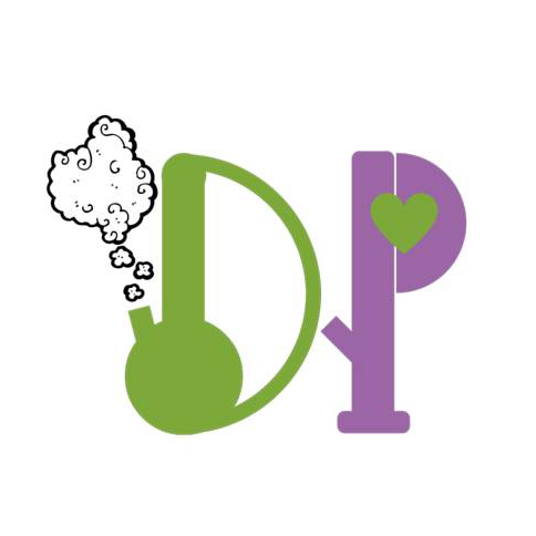 Logo for Dub Pipes
